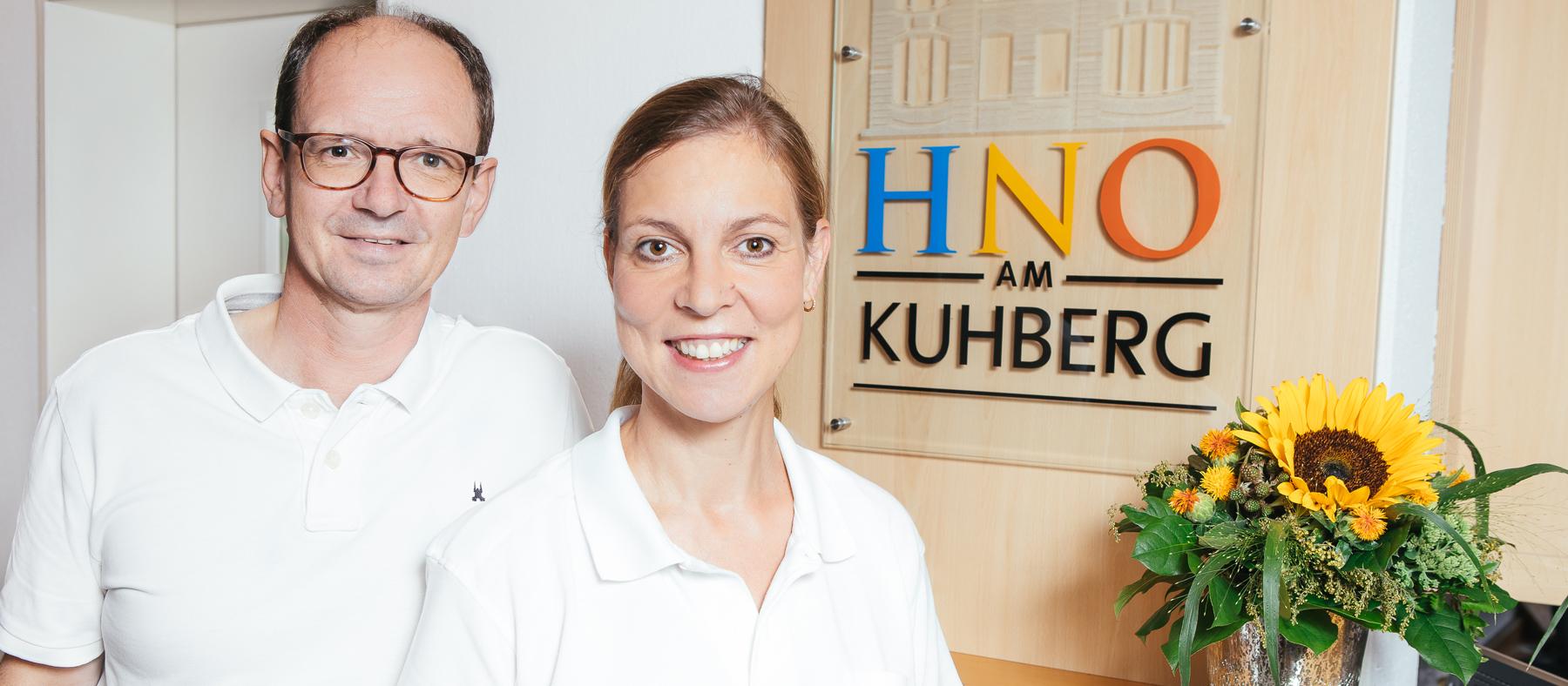 Dr. Eva-Maria Koch - HNO